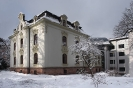 villa_im_winter